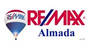 Remax Almada