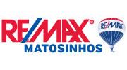 Remax Matosinhos