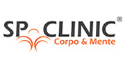 SP Clinic