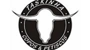 Taskinha