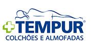 Tempur - Colchões e Almofadas