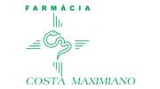 Farmácia Costa Maximiano