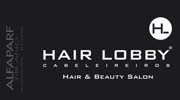 Hair Lobby