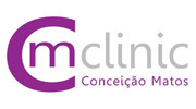 CM Clinic - Clínica Médica Dentária de Drª. Conceição Matos