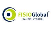 FISIOGlobal