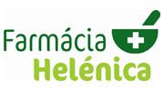 Farmácia Helénica