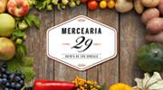 Mercearia 29