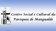 Centro Social e Cultural da Paróquia de Mangualde