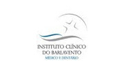 Instituto Clínico do Barlavento