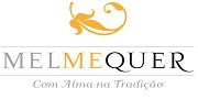 Melmequer - Com Alma na Tradição