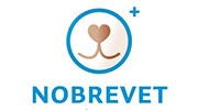 Hospital Veterinário Nobrevet