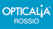 Opticalia - Rossio