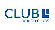 Club L - Health Clubs