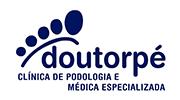 DOUTORPÉ - Clínica de Podologia e Médica Especializada