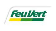 Feu Vert - Especialistas em pneus e manutenção automóvel