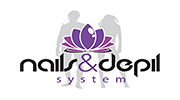 Nails & Depil System