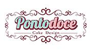 Ponto Doce - Cake Design