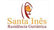 Residência Geriátrica Santa Inês