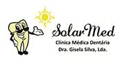 Solarmed - Clínica Médica Dentária