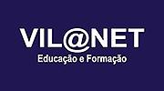 Vil@net - Educação e Formação