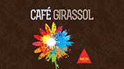 Café Girassol