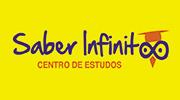 Saber Infinito - Centro de Estudos
