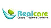 Clínica Realcare - Centro Médico e Dentário