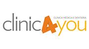 Clinic4You - Clínica Médica e Dentária
