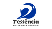 7ª Essência - Escola de Surf & Bodyboard
