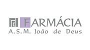 Farmácia A.S.M. João de Deus