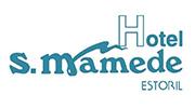 Hotel S. Mamede - Estoril