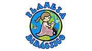 Planeta Didáctico