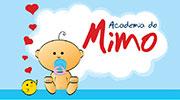 Academia do Mimo
