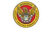 Bombeiros Voluntários de Benavente
