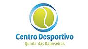 Centro Desportivo Quinta das Raposeiras