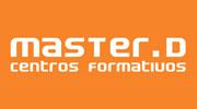 Master D - Centros Formativos