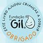 Fundação do Gil