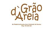 Grão d'Areia