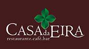 Restaurante Café Bar Casa da Eira