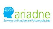 Ariadne - Serviços de Psiquiatria e Psicoterapia
