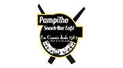 Bar Pampilho