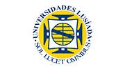Universidades Lusíada