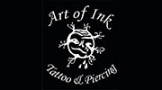 Art of Ink - Tattoo & Piercing