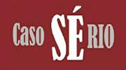 Restaurante Caso Sério