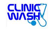 Clinic Wash