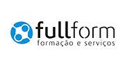 Fullform, formação e serviços
