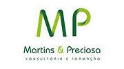 Martins & Preciosa - Consultoria e Formação