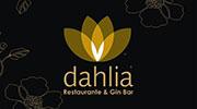Restaurante Dahlia