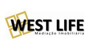 West Life - Mediação Imobiliária