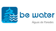 Be Water - Águas de Paredes